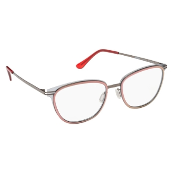 Mad in Italy Vignole Eyeglasses